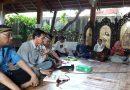 Sanggar Suluk Nusantara Ngaji Manunggaling Kawulo Gusti