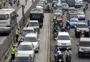 Anggota DPR RI Dari PDIP Herman Heri Dilaporkan Polisi Lakukan Penganiayaan