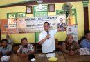 Sosialisasi 4 Pilar Kebangsaan Sarana Efektif Menjaga Nilai-nilai Luhur Bangsa Indonesia