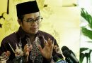 Yudi Latif Mundur, Ketika Subsidi Gaji BPIP Menjadi 966 Miliar Dan Subsidi Rakyat Diamputasi