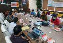 Perijinan di Sektor Kelautan dan Perikanan Bermasalah, Fraksi Hanura Gelar FGD Moratorium SIPI dan SIUP
