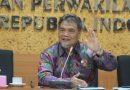 Demi Rakyat, PKS Tolak PERPPU Corona