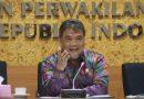 Anggota Komisi XI Sentil OJK untuk Serius Lakukan Penyelematan Industri Asuransi