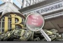 Kebijakan Moneter Tersandera Utang Luar Negeri, Investor Asing Diuntungkan