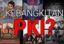 Modus Menyerang Soeharto untuk Bangkitkan PKI