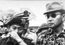 Tanpa Peran Soeharto, Indonesia Jadi Negara Komunis