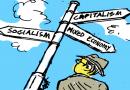 Dekonstruksi Paradigma Sistem Hukum Ekonomi