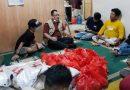 Arwan Aras Dorong GEMA Difabel Sulbar Buka Usaha Bersama Untuk Pemberdayaan