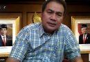 Wakil Ketua DPR Dorong Penciptaan Generasi Unggul Digital untuk Peningkatan Kualitas Politik Kebangsaan