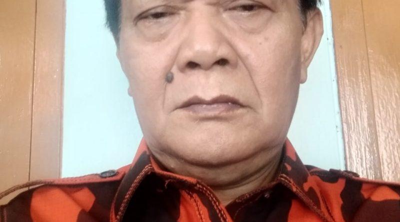 Demokrasi Dan Kebebasan Di Indonesia Ditujukan Untuk Apa Dan Untuk Siapa?