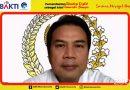 Azis Syamsuddin Ajak Masyarakat Maksimalkan Teknologi Sesuai Dengan Nilai-Nilai Pancasila